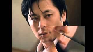 Wang Jie  -  Pie Rang Ming Thien Ti Thai Yang Li Khai Wo Mp3