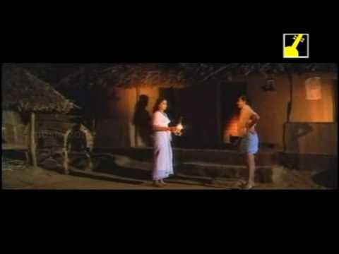 Thazhvaram - 5  Mohanlal, M.T.Vasudevan Nair & Bharathan - Western Style Film from India (1990)