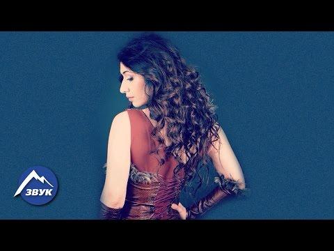 Анжелика Начесова - Вольная птица | Концертный номер 2013
