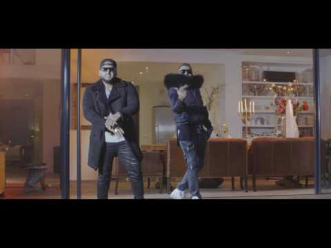 Lavish - Jiya ft Kamal Raja (New Music Video 2017)
