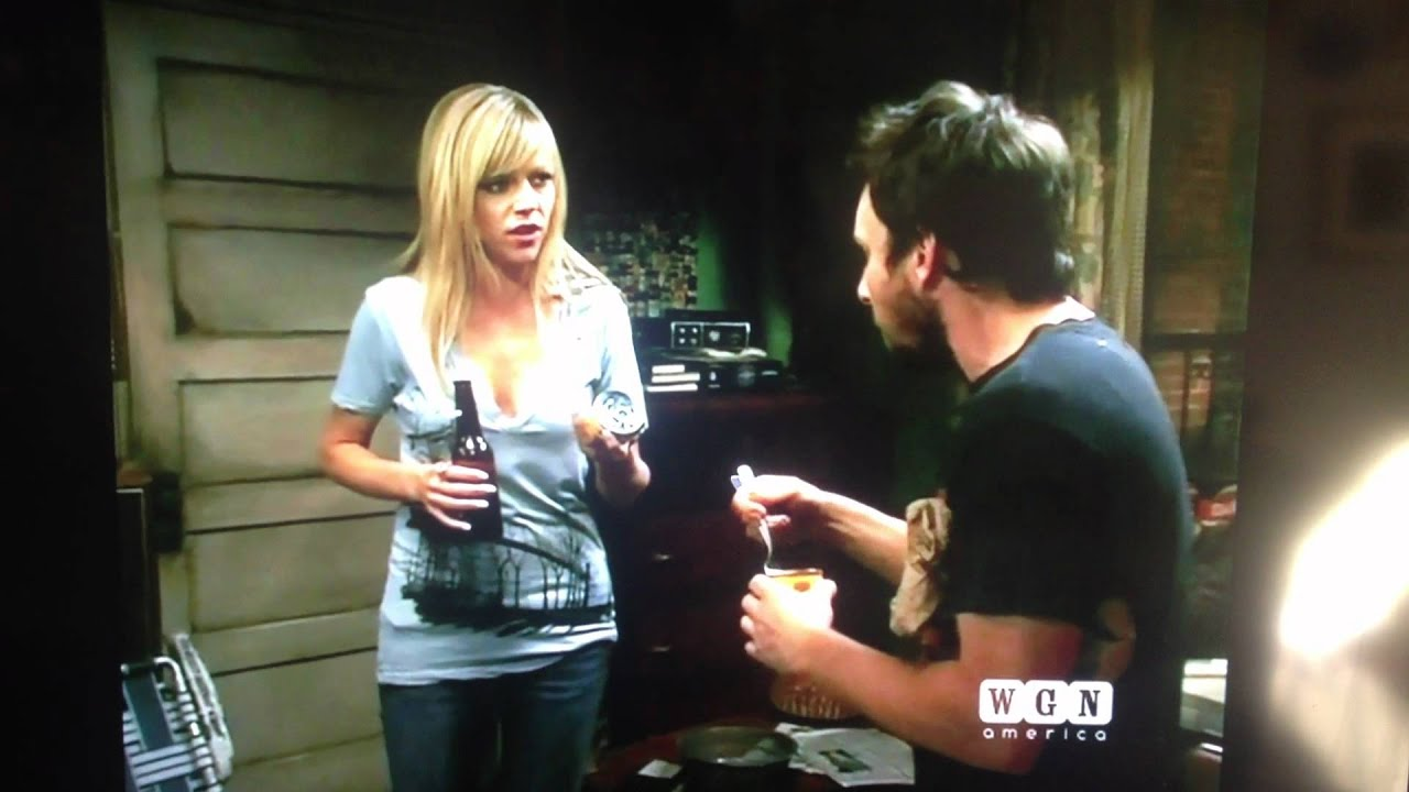 Cat Food Glue It S Always Sunny