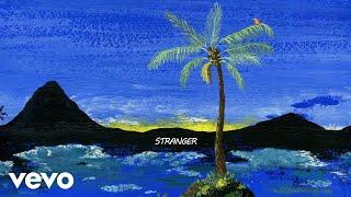 Jacob Banks - Stranger (Official Lyric Video)