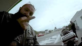 Poslední Míle s HOG Brno a Ostrava (Harley-Davidson)