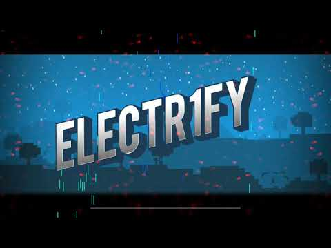 THE CLASH ROYALE SONG Electr1fy 🌋BASS BOOSTED🌋