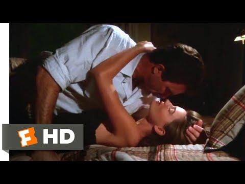 Her Alibi (1989) - Words of Love Scene (7/10) | Movieclips