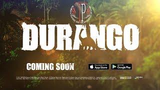 Durango Nexon Short Movie By INDOPARADISE Clan Android/IOS
