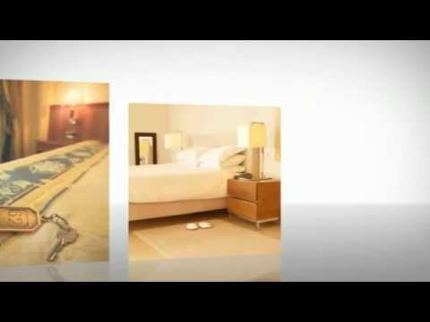 Accommodation Quotes | Search, Select & Send | Australia Wide