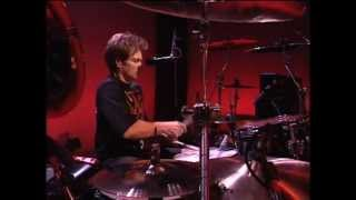 Download Mr. Big - Lost in america (Farewell live in Japan) MP3 song and Music Video