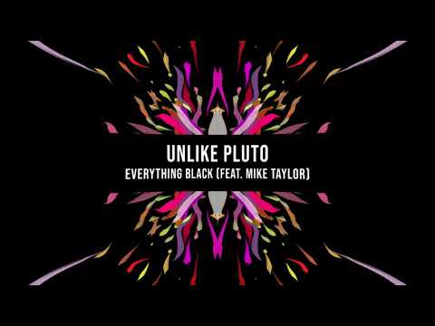 Unlike Pluto Everything Black Mike Youtub Ruleporn 1