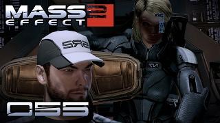 MASS EFFECT 2 [055] [Das abgestürzte Raumschiff] [Deutsch German] thumbnail