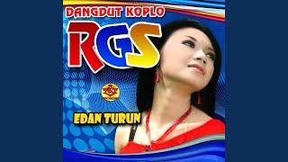 Edan Turun (feat. Ratna Antika)