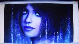 Cortana Inteligência Artificial, olha o que ela fará com você