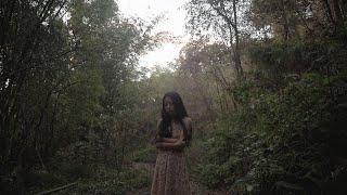 Joel Sakkari x Ale - Ineffably [Official MV]