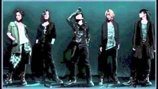 蝕紅 (Shot In One Take) - DIR EN GREY