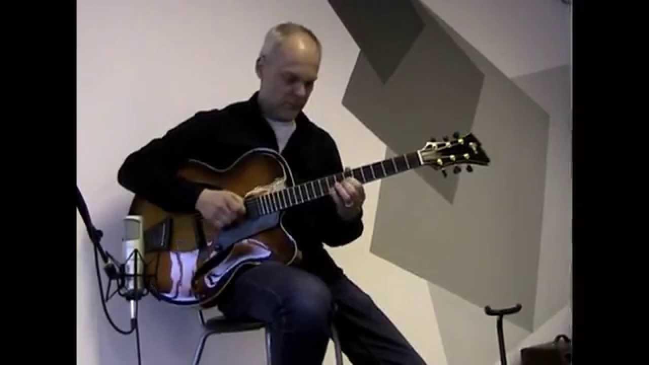 smooth jazz guitar blue skies youtube. Black Bedroom Furniture Sets. Home Design Ideas
