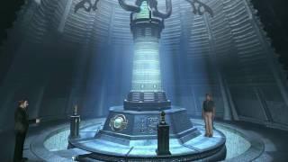 NiBiRu (Age of Secrets) Walkthrough - Part 27