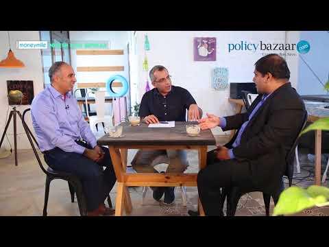 Systematic Investment And 4G ULIPs | Nivesh Kar Befikar