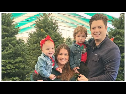 Sisanie Has a Family Christmas Dilemma ... | On Air With Ryan Seacrest