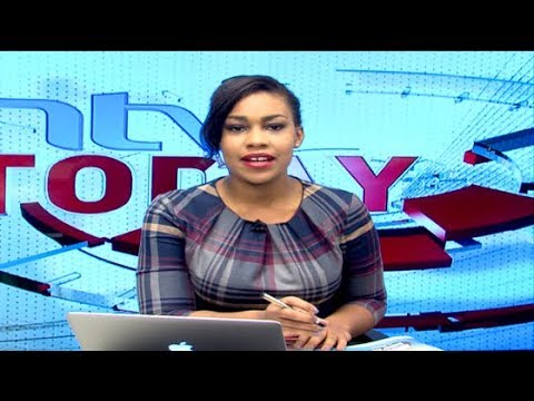 Get the latest local and international news on NTV Today August 3, 2017