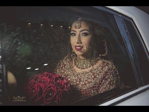 pakistani-wedding-highlight-|-female-videographer-|-mayfair-venue