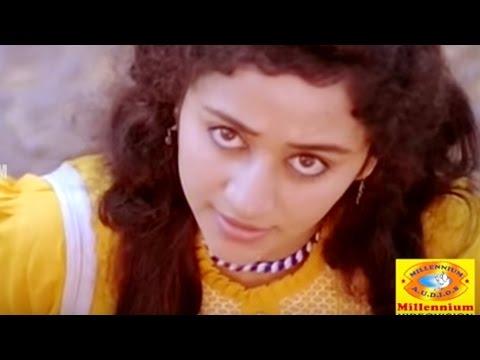 Mookilla Rajyathu | Mukesh & Vinaya Prasad Romantic Comedy scene | Malayalam Movie Comedy Scene
