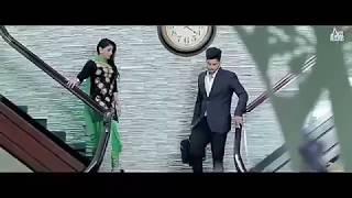 Rakhli Pyar Naal(Full HD)●Gurnam Bhullar Ft MixSingh●Latest Punjabi Song 2017