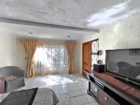 3 Bedroom house in Naturena - Property Johannesburg South - Ref: S646792