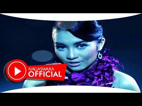 Fitri Carlina - Easy Going (Official Music Video NAGASWARA) #music
