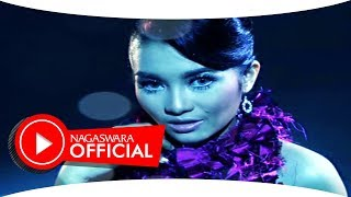 Video Fitri Carlina - Easy Going (Official Music Video NAGASWARA) #music download MP3, 3GP, MP4, WEBM, AVI, FLV Oktober 2018