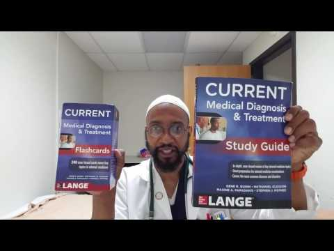current-diagnosis-and-treatment-book-review
