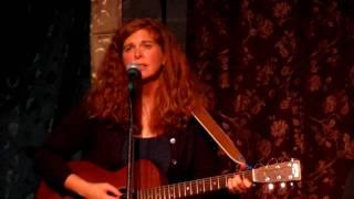 Katie Moore sings Heart Like A Wheel