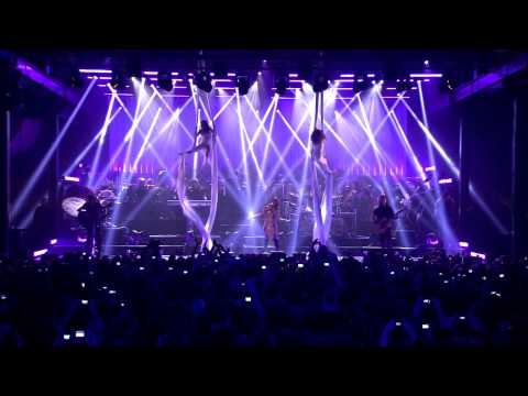EPICA  Chasing The Dragon Live Retrospect sub español