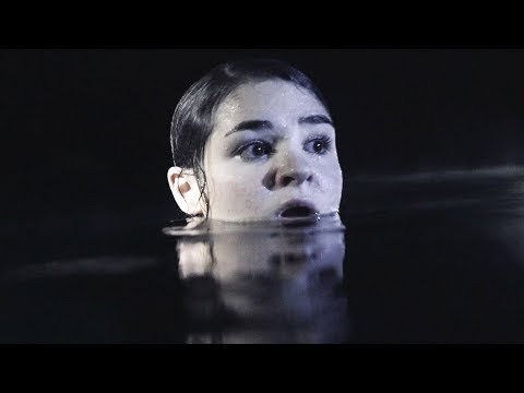 Youth Okay - Quite a Lot Alone (Offizielles Video) Mp3
