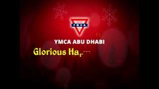 YMCA Glorious Harmony-2013-Telecast in JeevanTV on 31st Jan2014@3.30pm(UAE)or 5.0pm(Indian)Time.