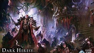 Немезида. Dark Heresy 2. День 3 - часть 2