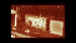 "Fallout New Vegas OST - ""La Radio Libre Del Mojave"" (música y comentarios)"