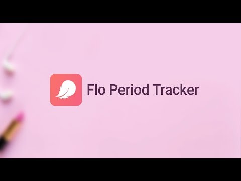 Period Tracker | FLO App