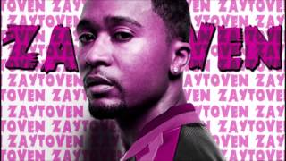 Zaytoven Feat Gucci Mane-In My Skin