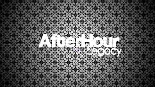 Afterhour Legacy vs Osunlade -