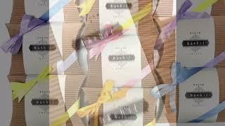 12月3日新宿FACE 総合格闘技女子 DEEP JEWELS18 桐生祐子 検索動画 28