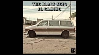 Stop Stop - The Black Keys (El Camino) [Grammy Winning]