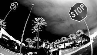 Смотреть клип Tragedy Ft. Mr. Criminal - If Gods The Only Judge