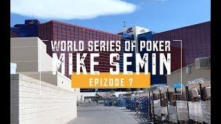 WSOP-2018 Epizode 7.