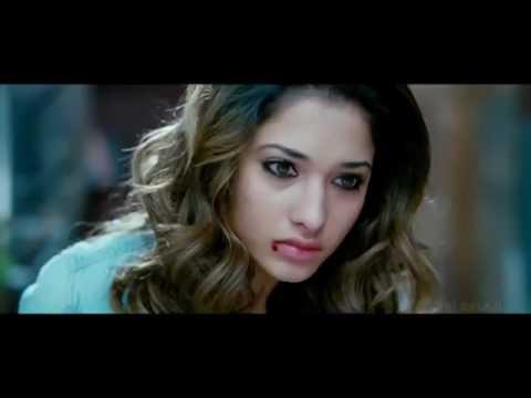 Обычный индийский фильм Голливуд отдыхает1