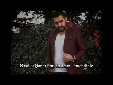 Mehmet Akif Kılınç- Şaşırdım...