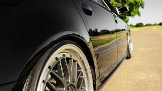 Steven Caetano's 2008 Audi A4 | Halcyonphoto.net