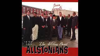 The Allstonians - Miss Understood - 1997