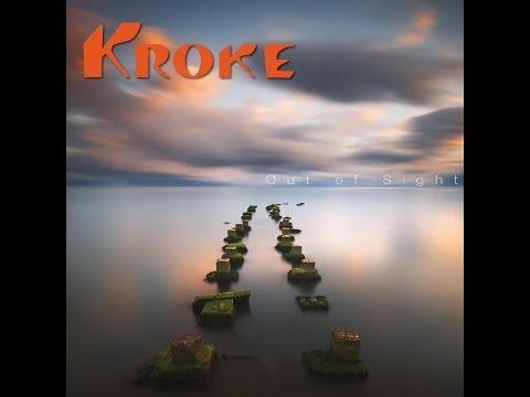 Kroke - Out Of Sight (Full Album)