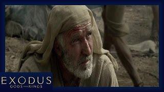 Exodus : Gods and Kings - Extrait Plaie d'Egypte [Officiel] VOST HD