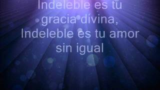Video Indeleble...Himno Apostólico download MP3, 3GP, MP4, WEBM, AVI, FLV Oktober 2018